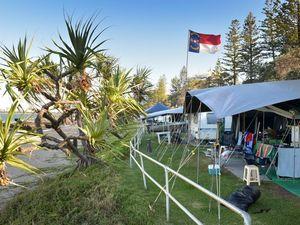 OPINION: We need holiday accommodation mix at Mooloolaba