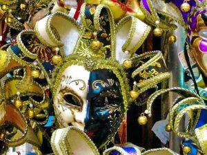 Venetian carnevale to be held in Lismore