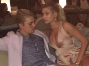Hailey Baldwin orders Justin Bieber to stay monogamous