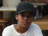 Police are appealing for public assistance to help locate a 12-year-old boy reported missing at Springfield.