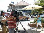 Community sour over ABC Back Roads