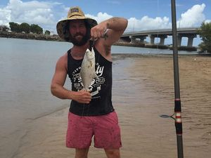 Fatal crash at Dululu claims life of Monto man, 29