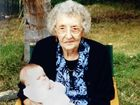 YOUR SAY: Tributes follow passing of city's oldest resident