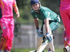 Frenchville Falcons spread wings and soar into T20 victory