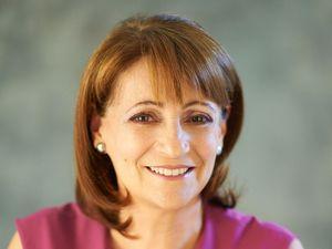 'No more shocks, no more surprises Clive' - Townsville Mayor