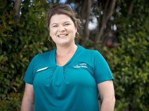 Gladstone Women's Health Centre lands $3.7m