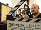 New thriller movie 'Light' set to have Fraser Coast cast