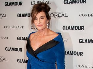 Caitlyn Jenner penning tell-all memoir