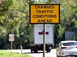 Speed limits increase on Solitary Islands Way