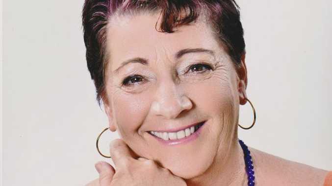 Leonie Bartlett