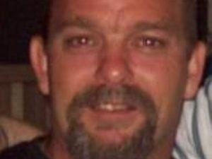 Suspicion hangs over death of Dalby man