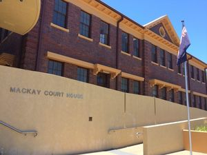 Slade Point man to stand trial over alleged murder