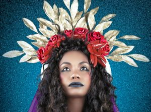 Ngaiire hits Hottest 100 glory for Once