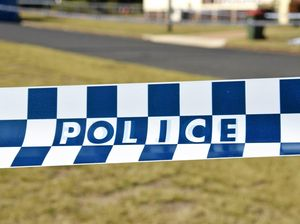 Man found dead at Northern Beaches resort