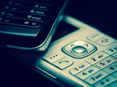 New phone service offers specialised support to patients and their loved ones.
