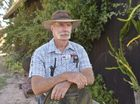Passion for tourism brings Highfields man Aussie award