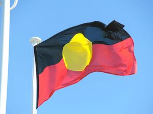 NSW Aboriginal Land Council Chair reflects Day of Mourning