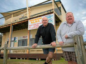 Surf clubs celebrate landmark agreement