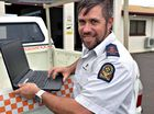 SES unit ready to act with TAMS