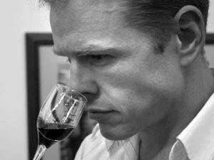 Best value for money Australian wines