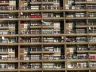 UK's bedrom tax declared unlawful by court