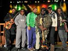 Reggae's re-evolution is here and coming to Bluesfest