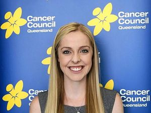Slip, Slop, Slap, Seek, and Slide call from Cancer Council