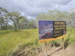$60m project 'at risk' if Gladstone loses crucial town