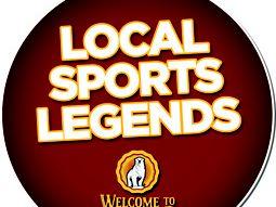 Help us reward the unsung sports heroes