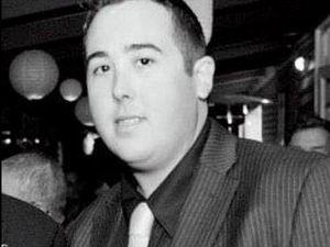 Body found inside car of missing Boyne Valley man