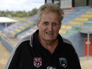 BRL responds to criticism about the NRL trial teams