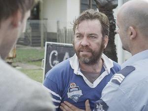 WATCH: Gladstone film to premiere this weekend