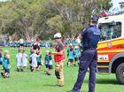 International bomb hoax reaches Sunshine Coast schools