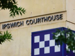 Man to face court over teen sex assaults at Ipswich school