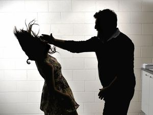 Men in 20s and 30s dominate domestic violence stats