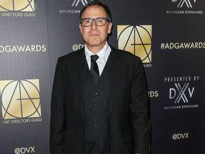 The Revenant wins again at Art Directors Guild Awards