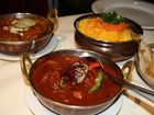 6 best Indian restaurants in Toowoomba