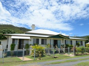 Unique slice of Central Queensland history up for grabs