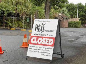Ipswich developer targets Toowoomba property