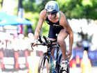 THE Noosa Triathlon has been named as the largest triathlon in the world after knocking the London Triathlon from the top spot.