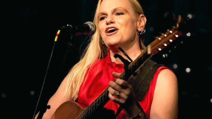Beth Patterson is an Irish folk and Celtic musician from the USA who combines traditional Irish, Celtic and folk ballads with Cajun, world-beat and progressive rock influences.