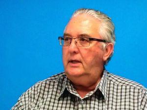 Deputy Mayor talks flood preparation, Callide Dam release