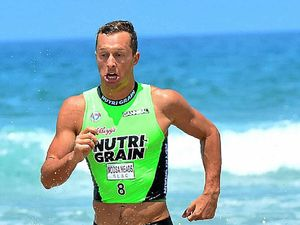 Moyes tipped to redeem poor end to surf series