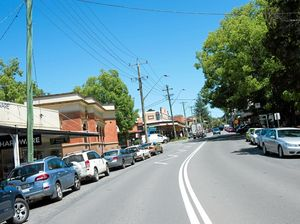 Bellingen plan adopted