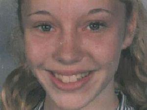 Girl, 12, missing from Kippa Ring since Thursday