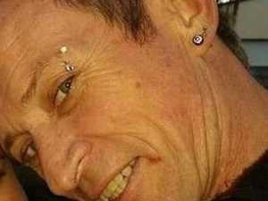 'Cold blooded killer': Man gets life over 2016 Dalby murder