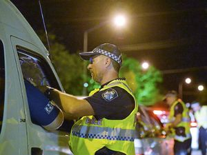 OPINION: Drug driving laws not working
