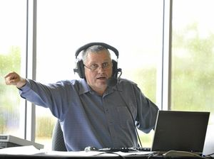 The Ray Hadley and Scott Morrison bromance is over