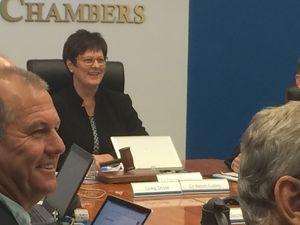 Mayor looking forward to meeting with Queensland Premier