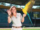 Crikey! Australia Zoo launches video portal